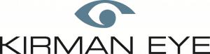Kirman Eye